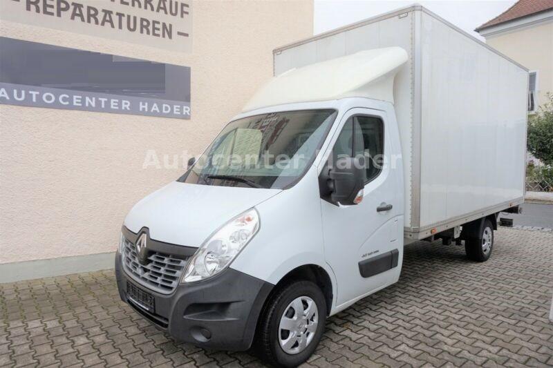 Renault Grand Espace  163 CP   - 24990 €,   71400 km,  anul 2018,  culoare alb